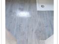 Bodenfliesen Bad, Dusche ebenerdig